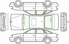 automobile car 183 free vector graphic pixabay