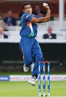 Malvorlagen Irfan Irfan Pathan Cricketer Height Weight Age
