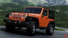 how can i learn about cars 2012 jeep patriot engine control smart cars jeeps and the 1977 amc pacer x join the race in forza 4 gallery gamesbeat