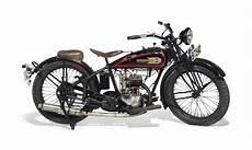 harley cylinders a vintage single cylinder harley davidson motorbike predominantly late 1920s christie s