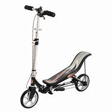 scooter roller kaufen space scooter 174 wipproller quot x580 quot kaufen sport thieme at