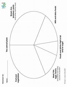 healthy eating key fact 2 worksheet teaching resources