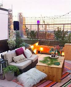 Decorations For Rooftop by 20 Rooftop Theater Ideas For Amazing Experience