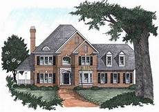 house plannings european home with 4 bdrms 2968 sq ft floor plan 102 1055