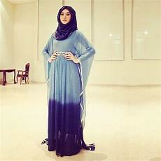 17 best images about styles pinterest hashtag muslim and street