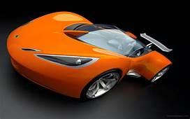 Autos Hot Wheels Wallpaper  1402356