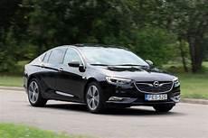 Teszt Opel Insignia 1 5 Turbo Grand Sport Innovation