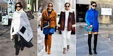 habillement ée 70 porter des cuissardes 25 looks qui nous inspirent