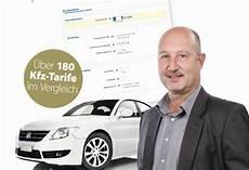 Mofa Versicherung Vergleich - die bayerische versicherung vergleich rechner