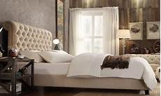 Curtains For Bedroom Ideas by Top 5 Bedroom Curtain Ideas Overstock Tips Ideas
