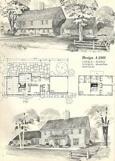 colonial williamsburg house plans reminds me of williamsburg va vintage house plans early