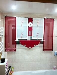 Vorhänge Für Küche - hallo es ist neu selbst 228 hte gardinen breite 1 40 1