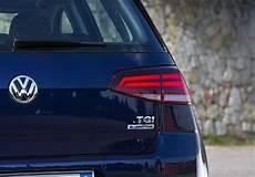 eco prime volkswagen volkswagen per neopatentati fox polo golf e caddy patentati