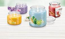 candele profumate on line tescoma utensili da cucina e complementi per la tavola