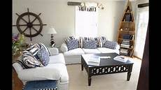 Themed Living Room Decorating Ideas cool themed living room ideas