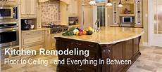 Kitchen Cabinet Refacing Chicago by Cabinet Pro Chicago Cabinet Refacing Custom Cabinets