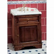 meuble pour vasque salle de bain meuble de salle de bains 70 cm pour vasque 224 poser herbeau