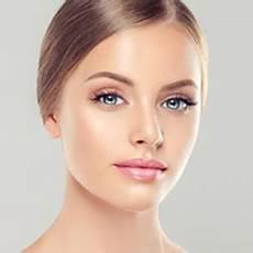make up leicht ipura day spa house of wellness make up