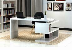 modern home office desk furniture white a33 modern office desk by j m by j m furniture