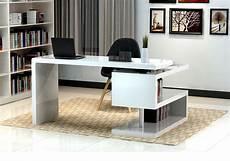 modern home office desk furniture white a33 modern office desk by j m by j m furniture