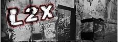 l2x productions