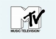 Mtv Vector Graphics Freevector