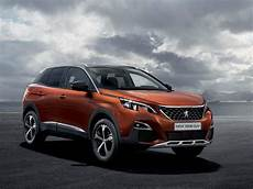 peugeot 3008 tageszulassung sellanycar sell your car in 30min all new peugeot