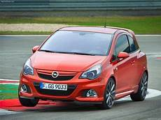 opel corsa opc nurburgring edition picture 11 of 51