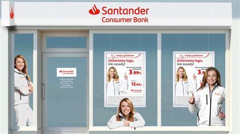 Santander Kontakt