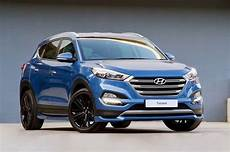 2020 hyundai tucson redesign hyundai tucson redesign 2020 specs release date and