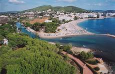 Santa Eulalia Ibiza - cheap holidays to santa eulalia ibiza spain cheap
