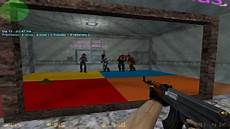 Counter Add On by Jailbreak Mod For Counter Strike 1 6