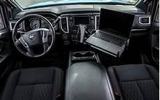 2019 nissan titan xd interior habitat the fast truck