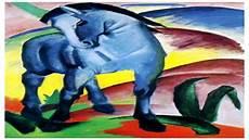 Malvorlage Blaues Pferd Malvorlage Blaues Pferd Best Mega Woodworking Plan