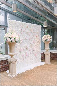 brockhouse wedding d h wedding inspiration flower