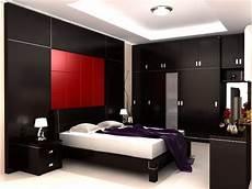 Sle Desain Ruang Tidur Minimalis Kamar Set Desain