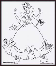 Disney Prinzessinnen Malvorlagen Gratis Disney Prinzessinnen Malvorlagen Einzigartig Ausmalbild