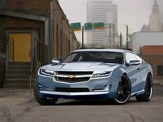 2019 Chevy Chevelle by 2019 Chevy Chevelle Specs Release Date Price Best
