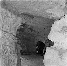 popolare di forli e della romagna i geositi dell emilia romagna geologia sismica e suoli