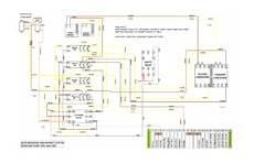 Valley Pivot Wiring Diagram Wiring Diagrams 101