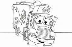 how to draw a garbage truck cliparts co