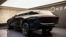aston martin s lagonda all terrain concept is a hyper