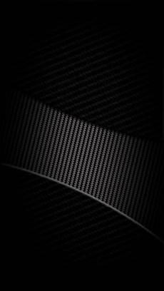 carbon fiber wallpaper iphone x 360x640wallpapers carbon fiber texture 2 wallpapers