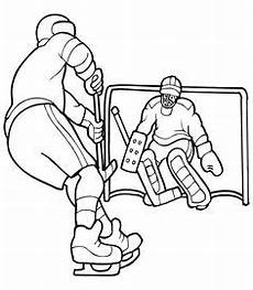 89 images du tableau clipart hockey clip art hockey et ice hockey