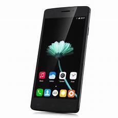 smartphone 5 5 pouces smartphone 4g android 5 1 dual sim 5 pouces 8 go