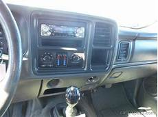 small engine service manuals 2000 gmc sierra 1500 windshield wipe control 2000 gmc sierra 1500 regular cab specifications pictures prices