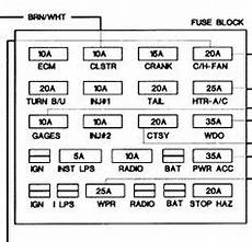 1989 chevy fuse box best 25 1989 chevy silverado ideas on 98 chevy silverado 1997 chevy silverado and