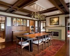 eclectic dining room with eclectic dining room ideas