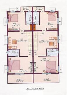 house plans with photos india house plans and design house plans india with photos