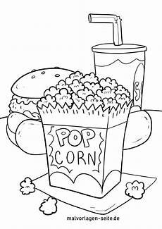 Malvorlagen Kinder Essen Ausmalbild Eisbecher Kinder Ausmalbilder